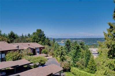 7317 N Skyview Lane UNIT L304, Tacoma, WA 98406 - MLS#: 1322483