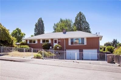 4108 N Mullen St, Tacoma, WA 98407 - MLS#: 1322510