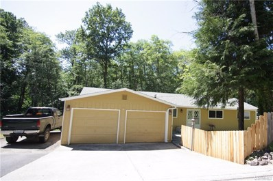 109 Alpha Dr, Longview, WA 98632 - MLS#: 1322528