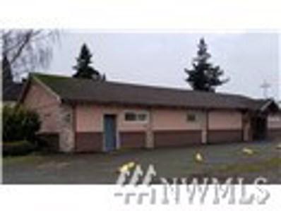 308 4th St NE, Puyallup, WA 98371 - MLS#: 1322547