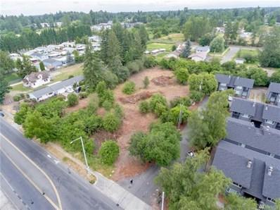 8317 McKinley Ave E, Tacoma, WA 98404 - MLS#: 1322570