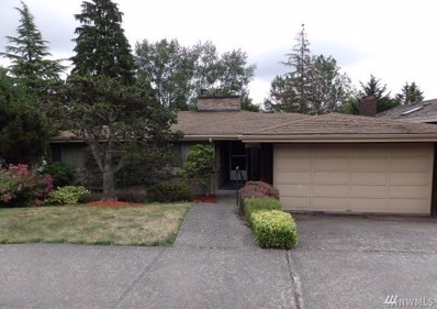5239 Pullman Ave NE, Seattle, WA 98105 - MLS#: 1322606