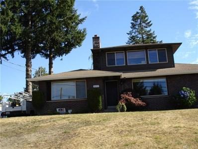 6910 N 17th St,, Tacoma, WA 98406 - MLS#: 1322611