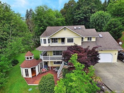 15019 237th Place SE, Issaquah, WA 98027 - MLS#: 1322618
