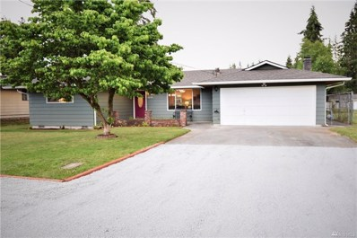 3326 180th St NE, Arlington, WA 98223 - MLS#: 1322660
