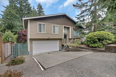 7214 193rd Ave E, Bonney Lake, WA 98391 - MLS#: 1322669