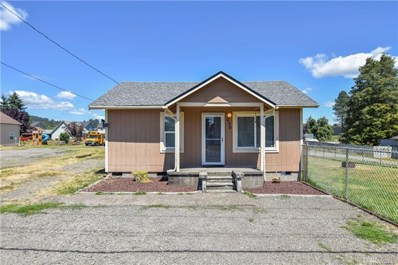 230 Lexington Ave, Kelso, WA 98626 - MLS#: 1322714