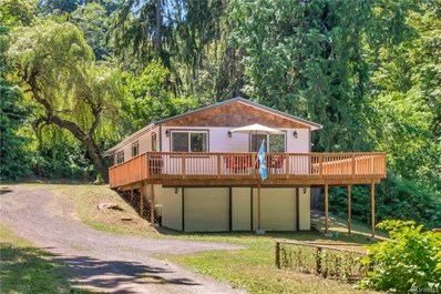 1060 Olney Ave E, Port Orchard, WA 98366 - MLS#: 1322741