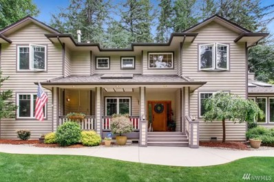 24315 SE Mirrormont Blvd, Issaquah, WA 98027 - MLS#: 1322780