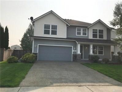 1401 Riddell Ave NE, Orting, WA 98360 - MLS#: 1322811