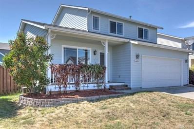 1427 NW Almond Lp, Oak Harbor, WA 98277 - MLS#: 1322893