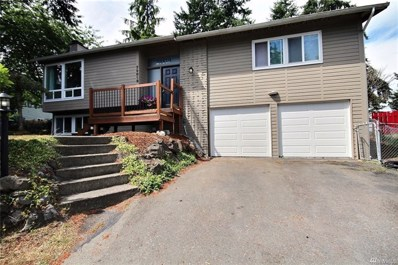 29819 25th Place S, Federal Way, WA 98003 - MLS#: 1322930