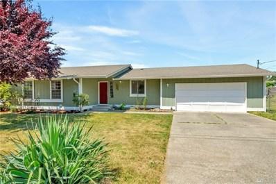 207 104th St E, Tacoma, WA 98445 - MLS#: 1322971