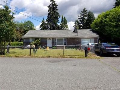 10103 1st Dr SE, Everett, WA 98208 - MLS#: 1322972