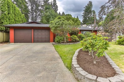 21924 3rd Place W, Bothell, WA 98021 - MLS#: 1322992
