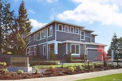 4792 Smithers (LOT 9) Ave S, Renton, WA 98055 - MLS#: 1323016