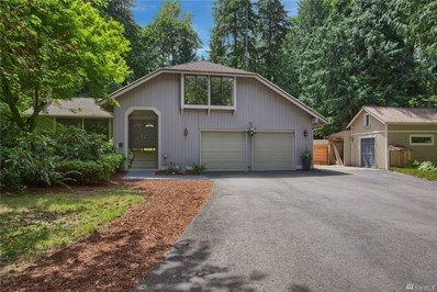 24721 SE Mirrormont Way, Issaquah, WA 98027 - MLS#: 1323018