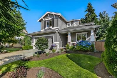 12123 SE 41 St, Bellevue, WA 98006 - MLS#: 1323037