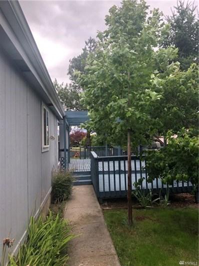 3425 Crestview Rd, Wenatchee, WA 98801 - MLS#: 1323075