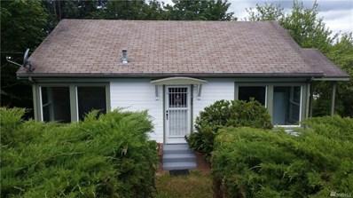 711 NE 2nd St, Winlock, WA 98596 - MLS#: 1323087