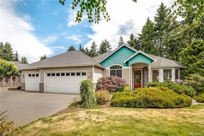 20820 2nd Place SW, Normandy Park, WA 98166 - MLS#: 1323238