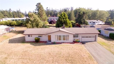 2379 Marie Wy, Oak Harbor, WA 98277 - MLS#: 1323247