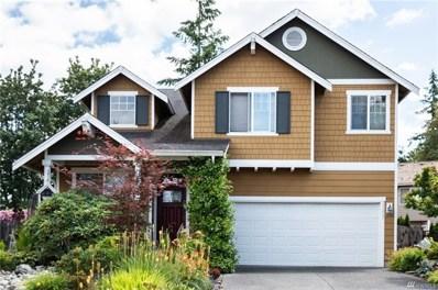 23237 SE 248th St, Maple Valley, WA 98038 - MLS#: 1323251