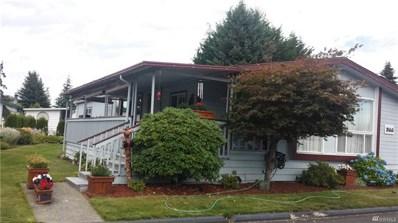 620 112th St SE UNIT 344, Everett, WA 98208 - MLS#: 1323260