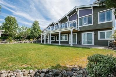 1308 S Sunset Dr, Tacoma, WA 98465 - MLS#: 1323295