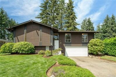 2103 168th Ave NE, Bellevue, WA 98008 - MLS#: 1323301