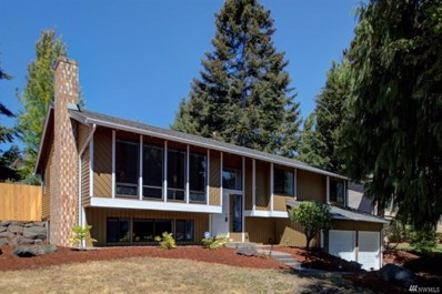 32229 44th Place SW, Federal Way, WA 98023 - MLS#: 1323416