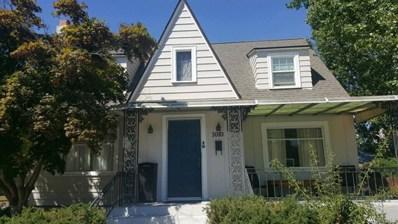 1010 Lindy Street, Wenatchee, WA 98801 - MLS#: 1323419