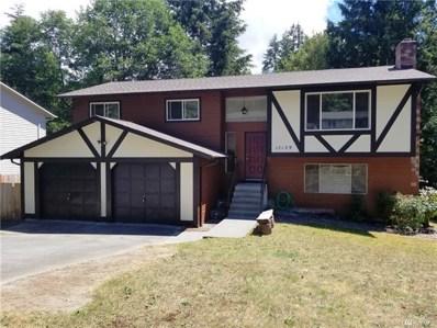 17129 Meadowdale Dr, Lynnwood, WA 98037 - MLS#: 1323438
