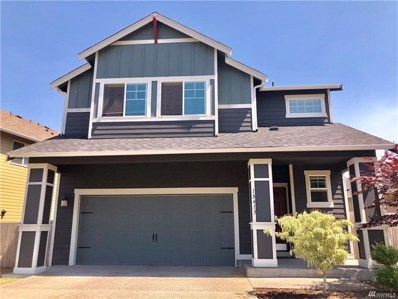 18413 18th Ave E, Spanaway, WA 98387 - MLS#: 1323462