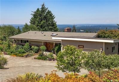 14822 SE 50th St, Bellevue, WA 98006 - MLS#: 1323474