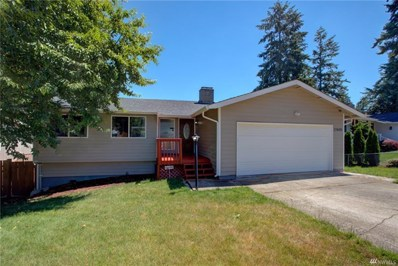 33406 28th Place SW, Federal Way, WA 98023 - MLS#: 1323496