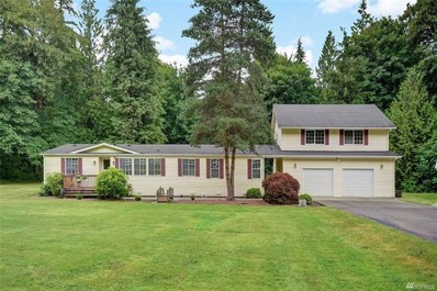 1725 268th Ave NE, Redmond, WA 98053 - MLS#: 1323526