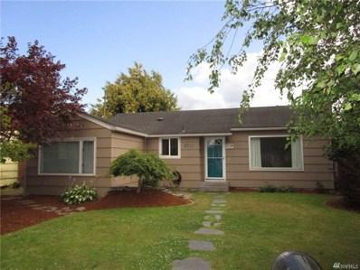 2751 Douglas St, Longview, WA 98632 - MLS#: 1323557