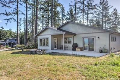 1321 Great Horned Owl Lane, Oak Harbor, WA 98277 - MLS#: 1323565