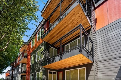 5818 NE 70th St UNIT A304, Seattle, WA 98115 - MLS#: 1323570
