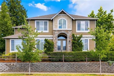 4103 214th St SE, Bothell, WA 98021 - MLS#: 1323583