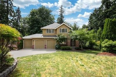 3049 Bellevue Wy NE, Bellevue, WA 98004 - MLS#: 1323589
