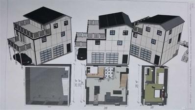 113 E Terrace Dr, Belfair, WA 98528 - MLS#: 1323591