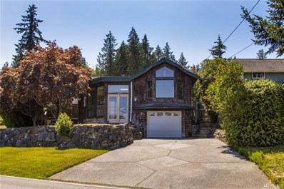 2875 Lake Whatcom Blvd, Bellingham, WA 98229 - MLS#: 1323594