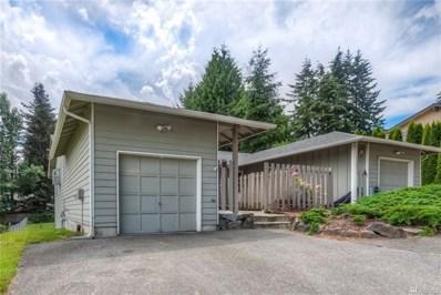 12823 Seattle Hill Rd, Snohomish, WA 98296 - MLS#: 1323641