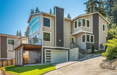 16613 SE 43rd Street (L-1), Bellevue, WA 98006 - MLS#: 1323672