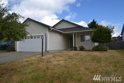 1735 Sweet St, Tacoma, WA 98404 - MLS#: 1323676