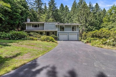 2207 207th Ave SE, Sammamish, WA 98075 - MLS#: 1323711