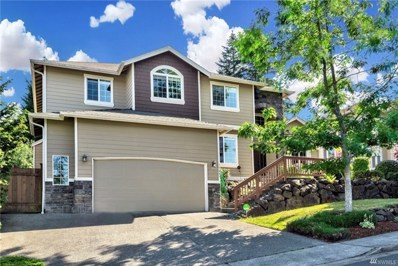 15045 NE 185th St, Woodinville, WA 98072 - MLS#: 1323740