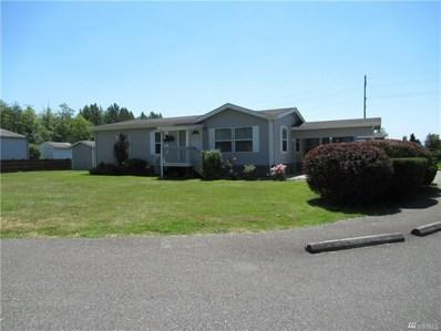 600 N Reed St UNIT 48, Sedro Woolley, WA 98284 - MLS#: 1323758
